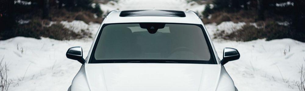 Find lækre og flotte brugte biler til salg online
