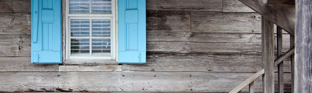 Er der penge at spare ved at udskifte dine vinduer?