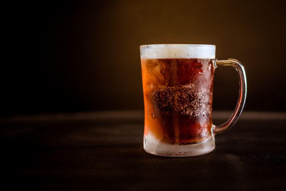 Den bedste hjælp til den bedste øl
