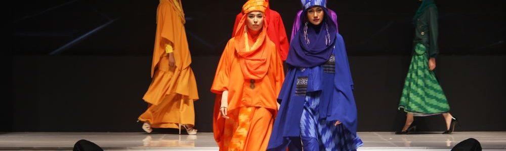 Et silketørklæde skal ikke vaskes som mange andre tekstiler