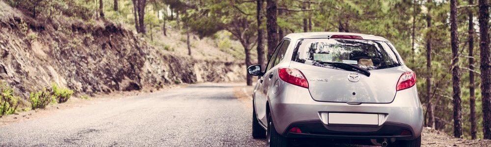 Køb en ny og sikker bil ved hjælp af et billån