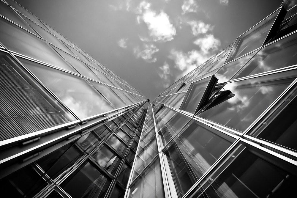 Vælg entreprenør med egne værksteder til dit byggeri