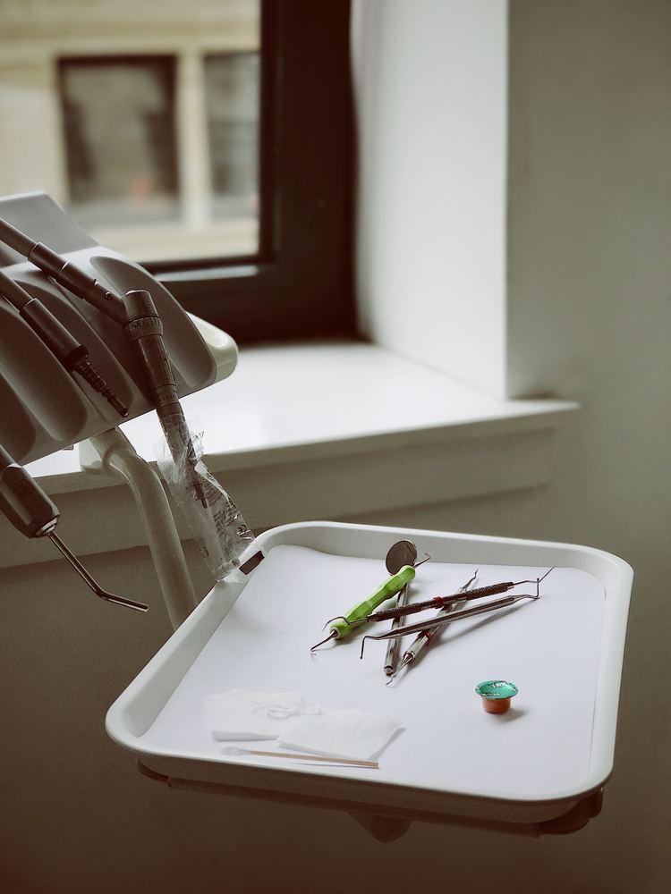 Få den bedste tandlæge behandling på Sjælland