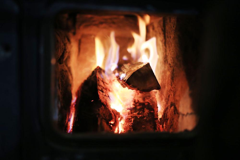 Find en varmepumpe som passer til din bolig