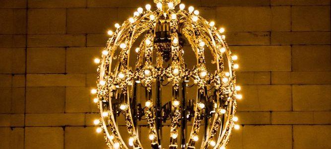 Derfor er designerlamper blevet så populære